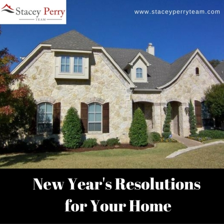 new-years-resolution-for-your-home